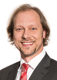 /home/fileadmin/user_upload/Bilder_E-Point/Home/mschulz_portrait.jpg