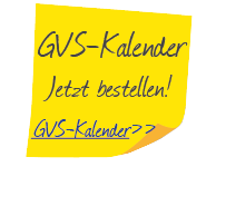/home/fileadmin/user_upload/Post_IT/Post-It-GVS-Kalender.png